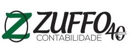 ZUFFO 40 ANOS
